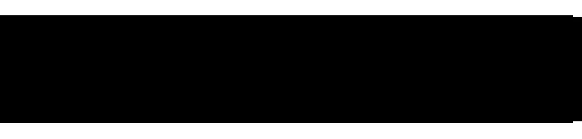 KORAI Logo